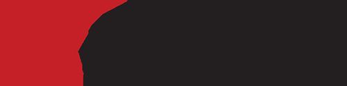 Logo Exacta