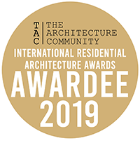 The Architecture Community – International Architecture Awards