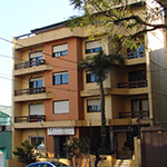 Residencial Montemaggiore