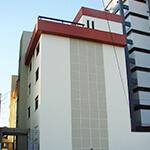 Residencial San Genaro