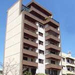Residencial Porto Fino