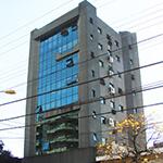Condomínio Edifício L'Atelier
