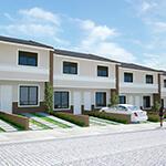 Residenziale Villa Brancacci