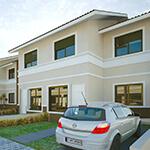 Residenziale Villa Giullia