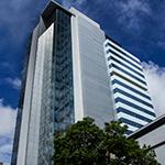 Centro Comercial City Life