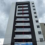 Residenziale Savona