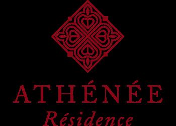 Athénée Résidence
