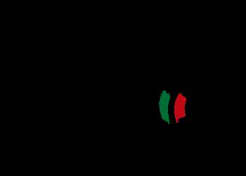 Residenziale Borgio Verezzi