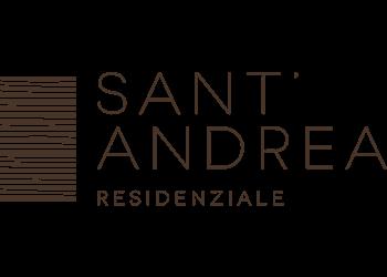 Residenziale Sant'Andrea