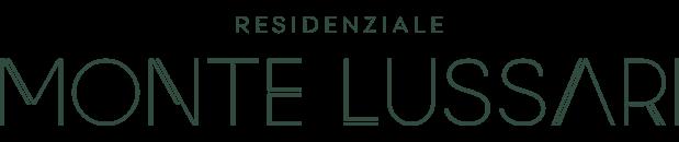 Residenziale Monte Lussari