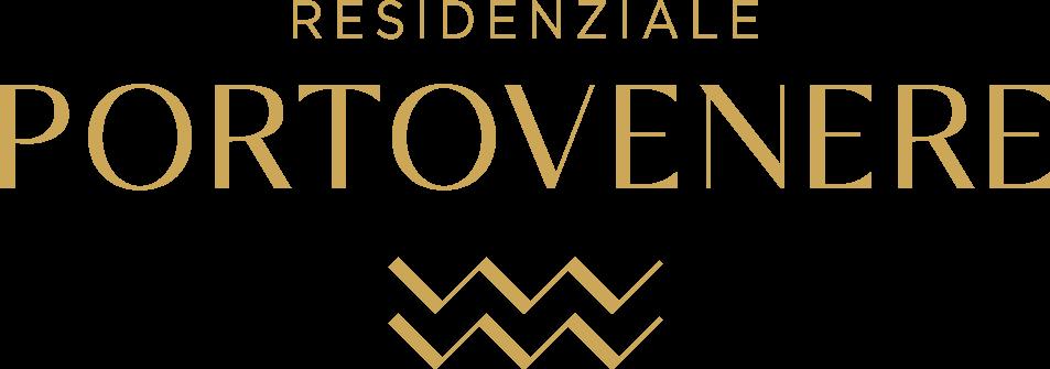 Residenziale Portovenere