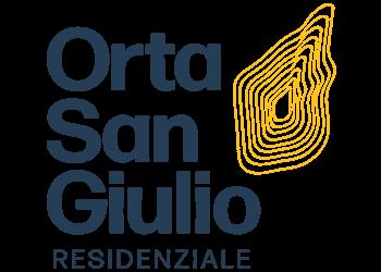 Residenziale Orta San Giulio